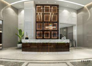 2_giriş lobby