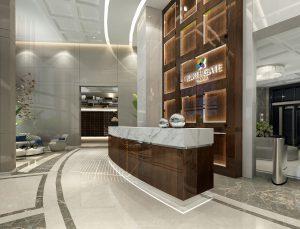 4_giriş lobby