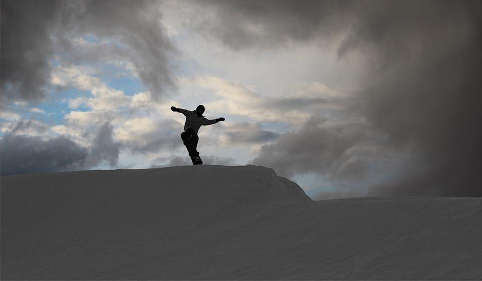 kayak pisti 2